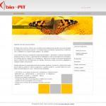 0002_DISENO-INSTALACIONES-BIO-MT