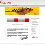 0003_BIOMT-CONSULTING-BIO-MT 2