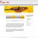 0004_BIOMT-CONSULTING-BIO-MT