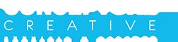 Diseño web en canarias | Aplicaciones web en canarias | Diseño gráfico en canarias | Posicionamiento